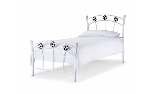 Soccer Bed 90cm