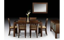 Santiago Dining Table