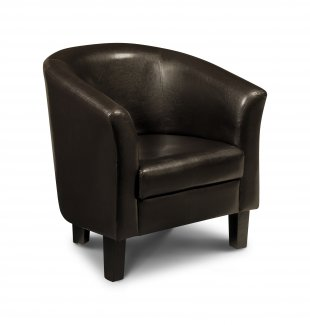 Garrick Tub Chair