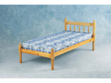 Alton 3′ Bed Low Foot End