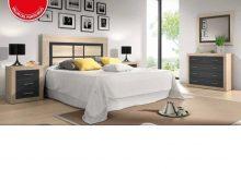 Lara Bedroom Suite
