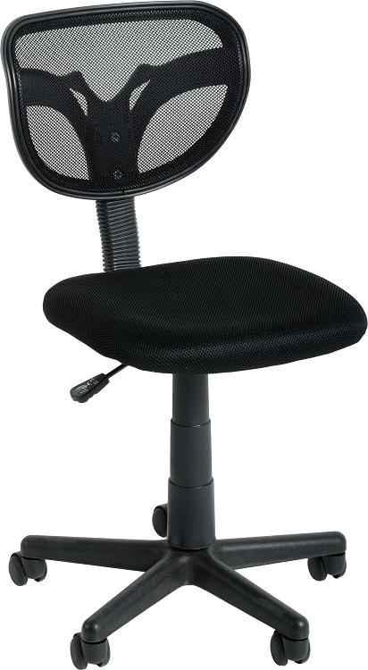 Budget Clifton Computer Chair