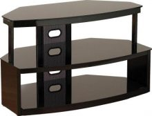 Colt Flat Screen TV Stand