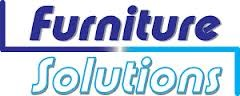 Furniture Solutions Gibraltar