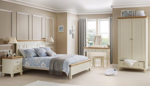 Bedroom Furniture Solutions Mesmerizing Bedroom  Furniture Solutions Gibraltar Decorating Inspiration