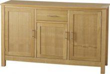 Oakleigh Sideboard