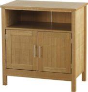 Oakleigh TV Cabinet