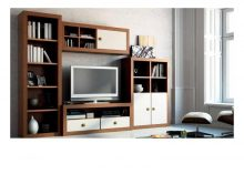 Habana Wall Unit