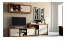 Habana Wall Unit 7