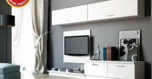 Jandula Wall Unit