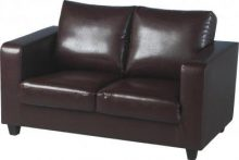 Tempo Two Seater Sofa-in-a-Box