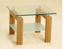 Adina Lamp Table