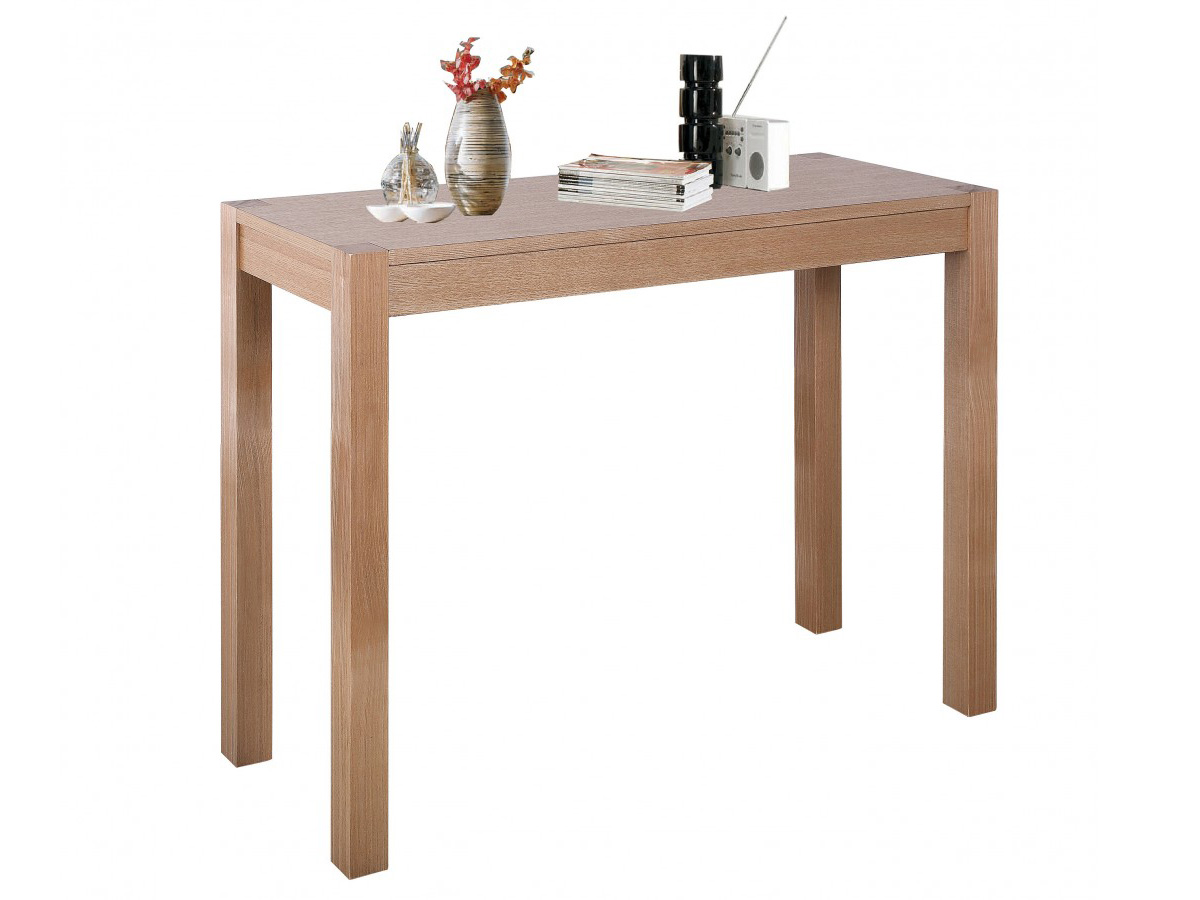 Cyprus Console Table
