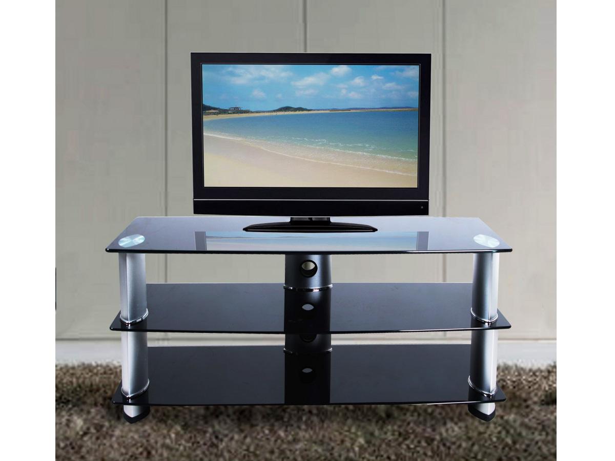 Madera TV Unit