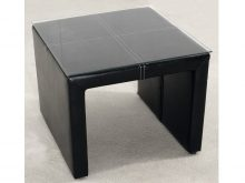 Odessa Lamp Table – Sold in pairs