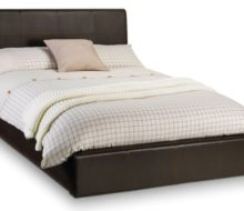 Phoenix Lift up Storage Bed (Double)