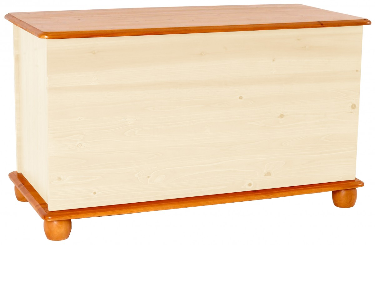 Skagen Blanket  Box