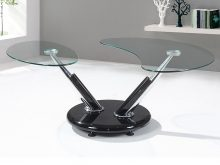 Torre Coffee Table
