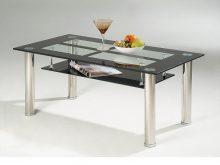 Vegas Coffee Table