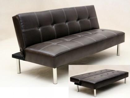 Venus Sofa Bed