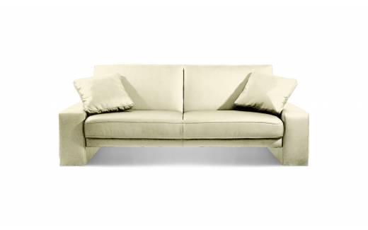 Supra Sofa – Oyster