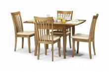 Newbury Dining Table