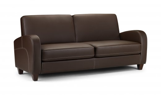 Vivo 3 Seater Sofa