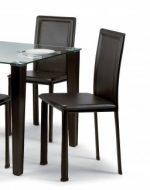 Quattro Dining Chair