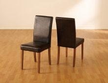 Ashmere Chair