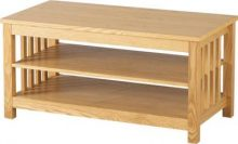Ashmore TV Unit