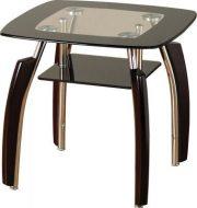 Elena Lamp Table