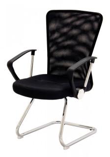 Keswick Office Chair