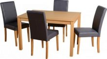 Oakmere Dining Set