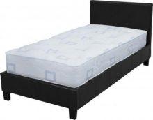 Prado 3′ Bed