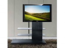 Edison TV Unit