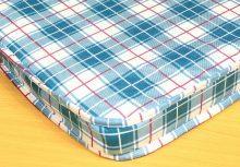 Miami Folding Mattress