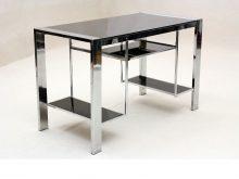 Kensington Computer Table