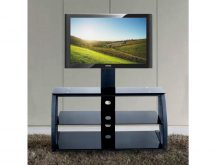 Marin TV Unit